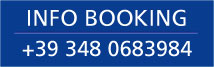 info-booking2